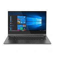 Ноутбук Lenovo Yoga C930 (81EQ0007RK) GREY