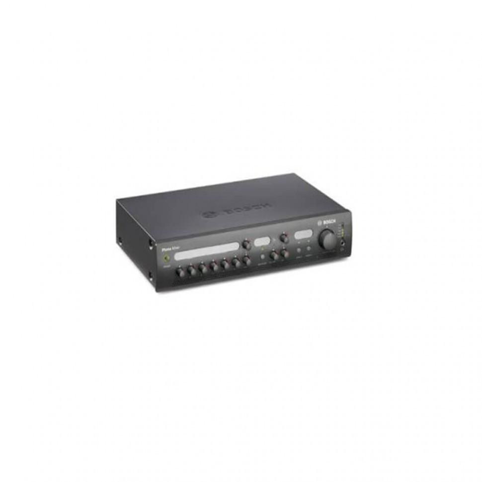 Двухканальный микшер Plena Easy Line PLE-10M2-EU
