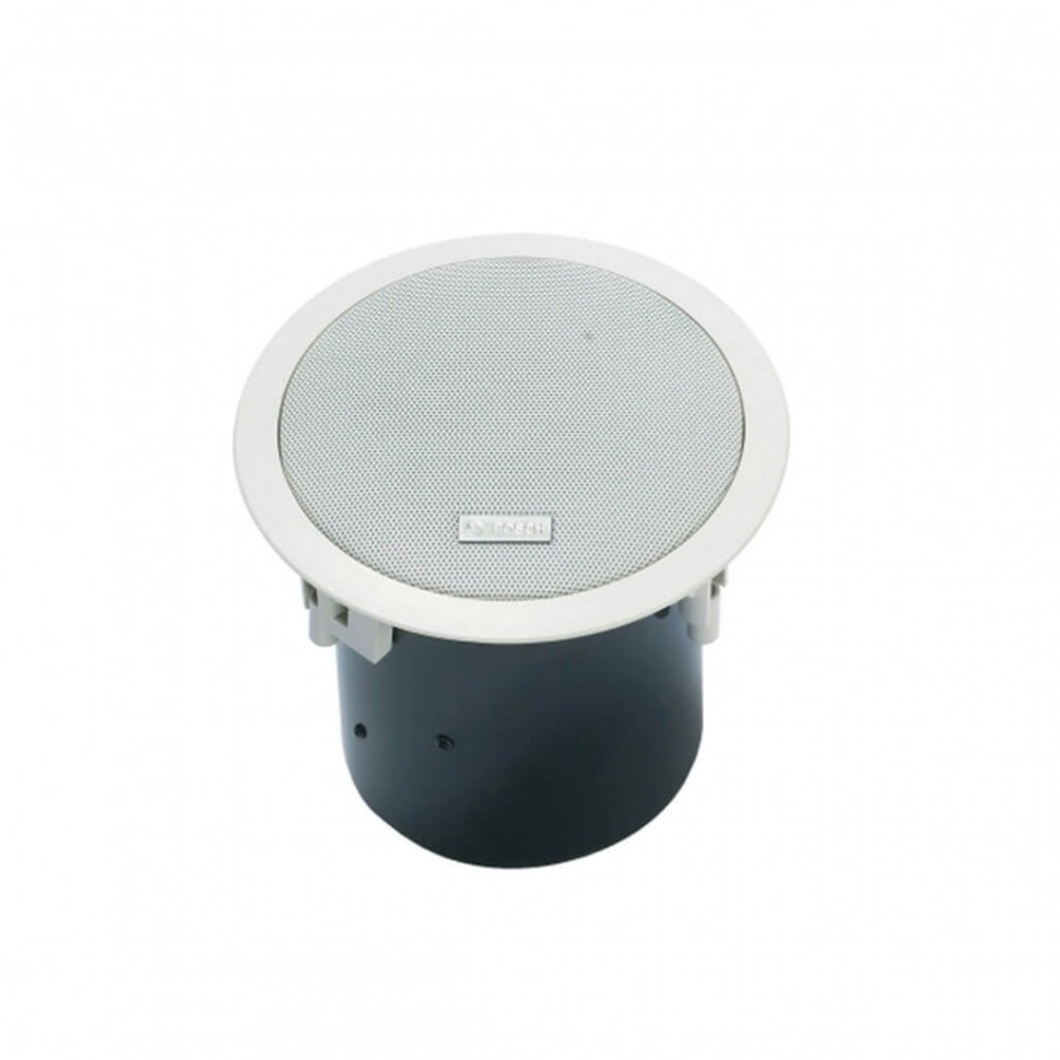 Потолочный громкоговоритель  LC2-PC30G6-4