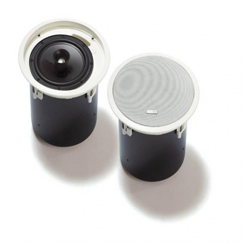 Потолочный громкоговоритель BOSCH LC2-PC30G6-8