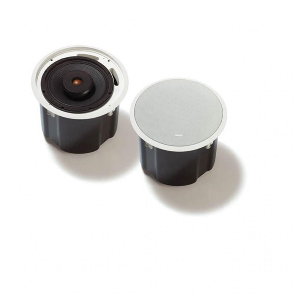 Потолочный громкоговоритель LC2-PC60G6-12