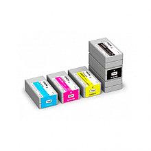 Принтер струйный Epson GP-C831