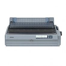 Принтер Epson LQ-2190
