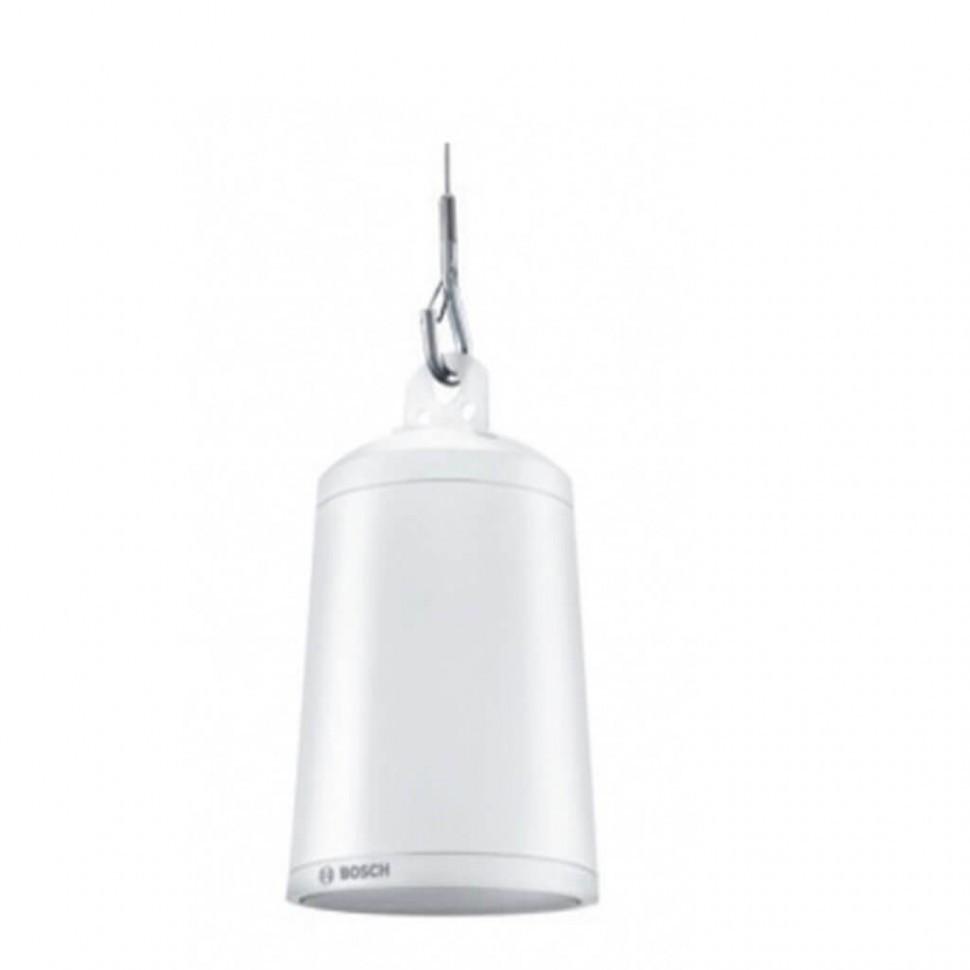 Сателлитный подвесной громкоговоритель Bosch LP6-S-L