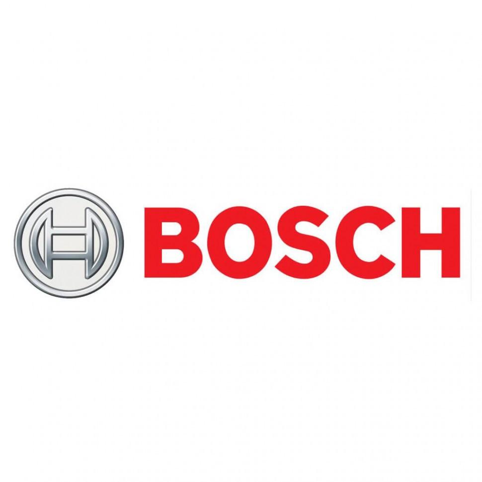 Скоба  для 10 сабвуфера Bosch UB-10DB черная