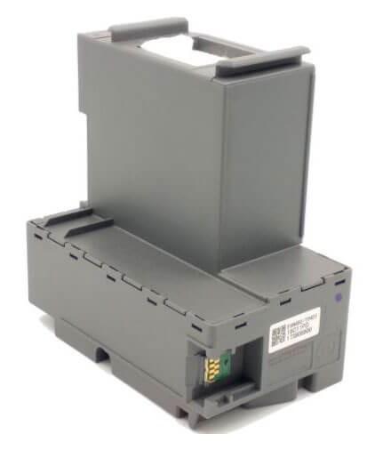 EcoTank Maintenance Box (5clr)