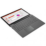 Ноутбук Lenovo V Series V330- 15IKB 15.6 FHD(1920x1080) nonGLARE/Intel Core i5-8250U 1.60GHz QUAD/8GB/1TB/GMA, фото 2