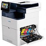 МФУ XEROX WorkCentre Color C505X VersaLink, фото 3