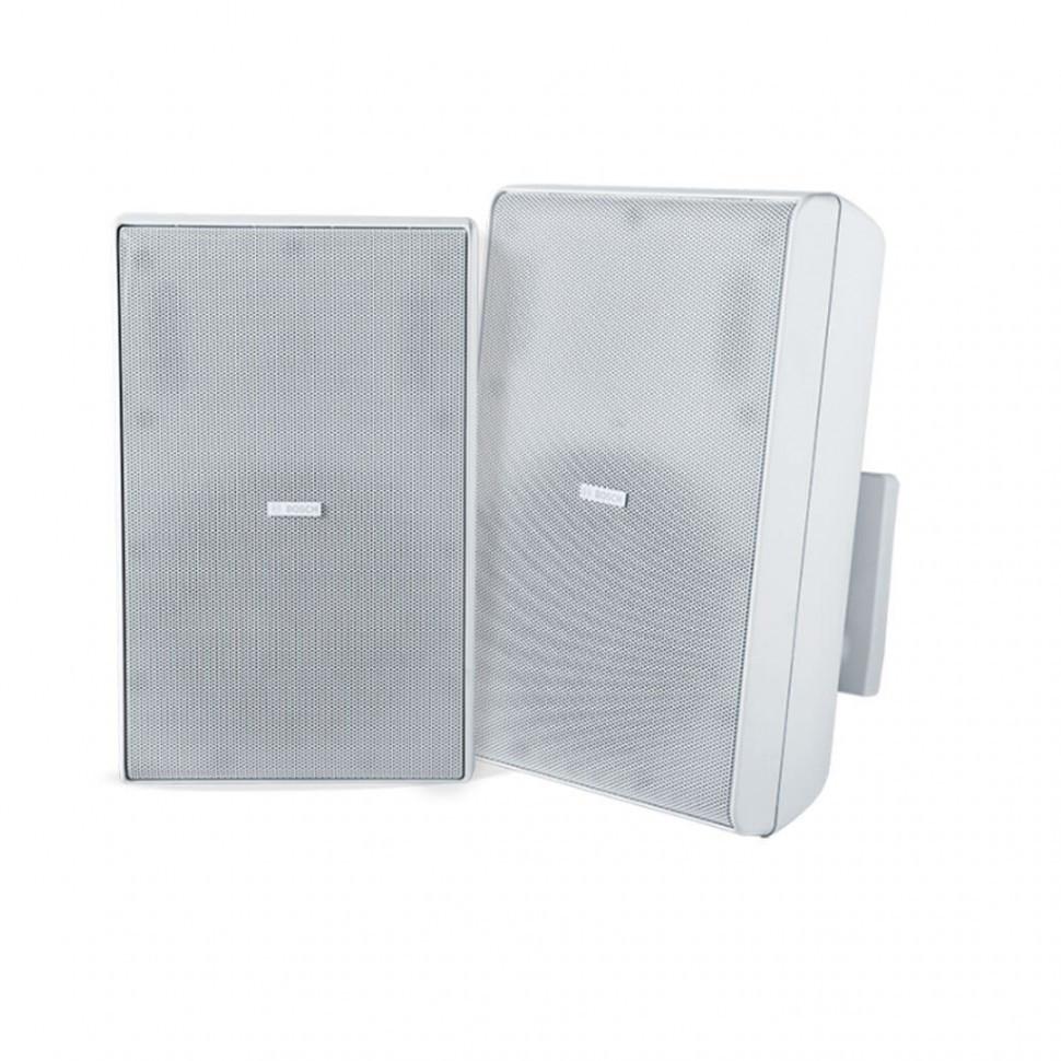 Акустическая система Bosch LB20-PC90-8L белая