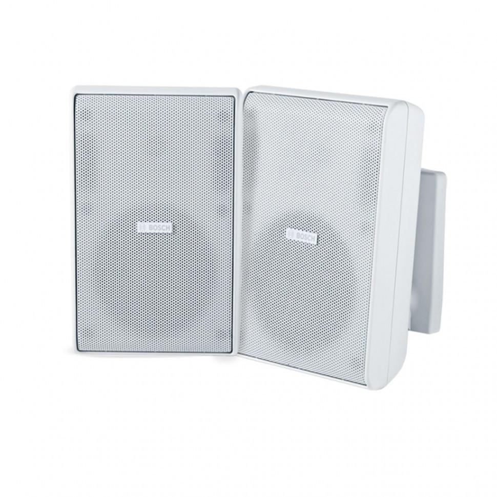 Акустическая система Bosch LB20-PC30-5L белая