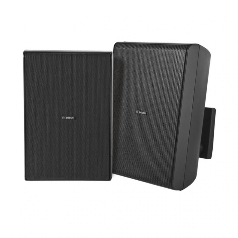 Акустическая система Bosch LB20-PC60-8D черная