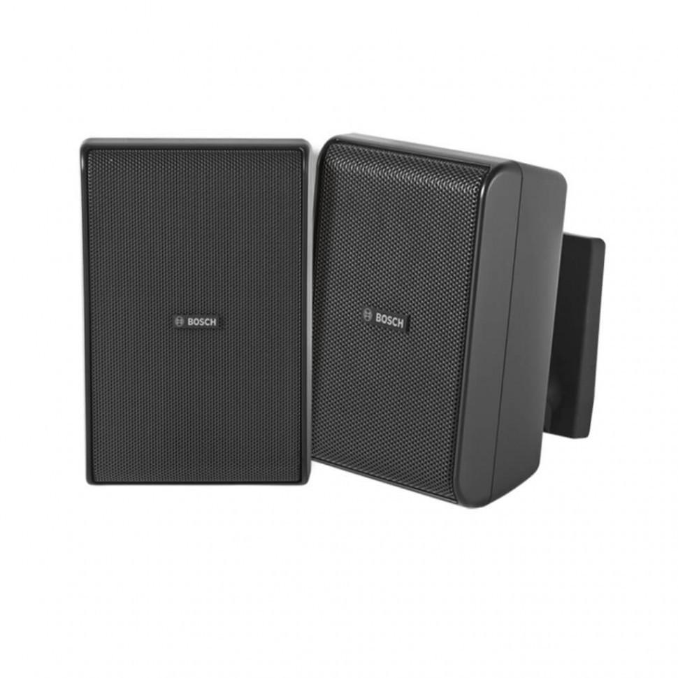 Акустическая система Bosch LB20-PC75-5D черная