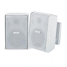 Акустическая система Bosch LB20-PC15-4L белая