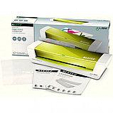 Ламинатор LMp A4 Leitz iLAM HomeOffice GREEN (310 мм/мин), фото 2