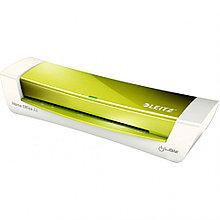 Ламинатор LMp A4 Leitz iLAM HomeOffice GREEN (310 мм/мин)