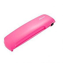 Ламинатор LMp A4 Joy ™ розовый (330 мм/мин)