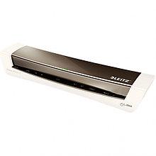 Ламинатор LMp A3 Leitz iLAM HomeOffice GREY (310 мм/мин)