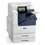 МФУ XEROX WorkCentre B7035 VersaLink Desktop/DADF/Duplex, фото 2
