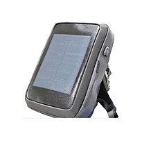 Солнечный рюкзак Desun DS-8CB