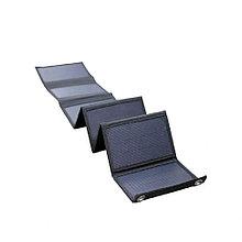 Солнечная панель Desun DS-12SEP