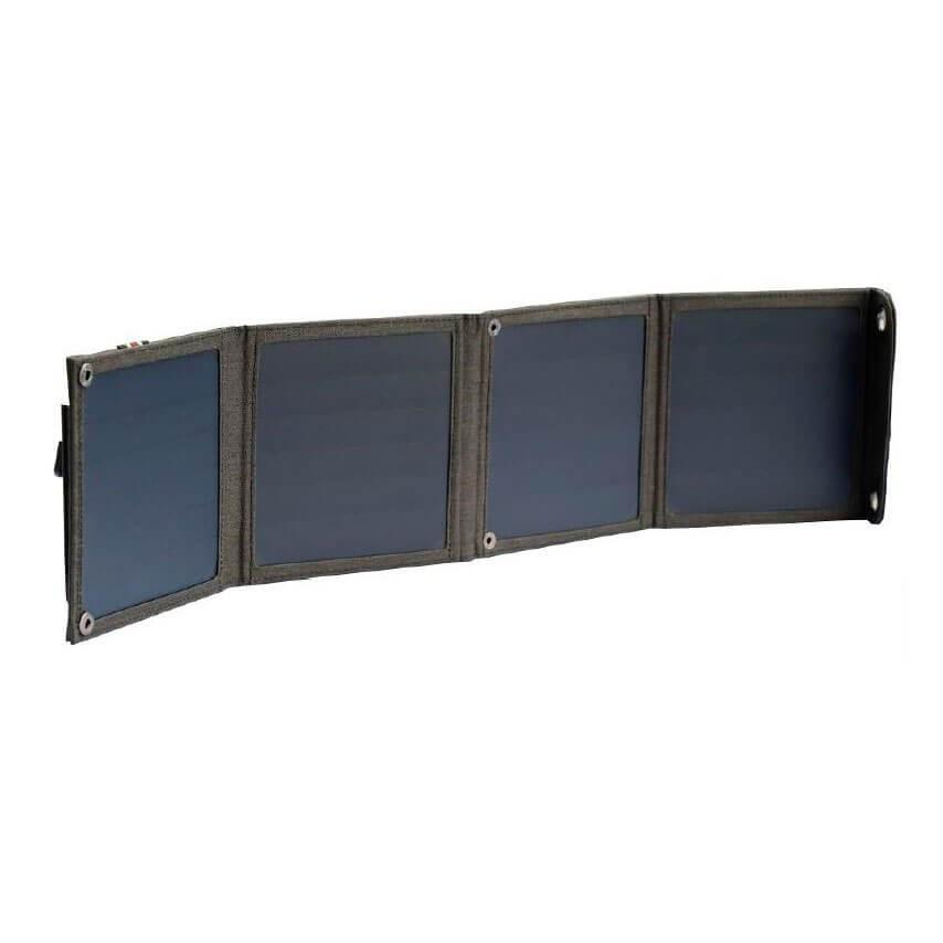 Солнечная панель Desun DS-14SP4