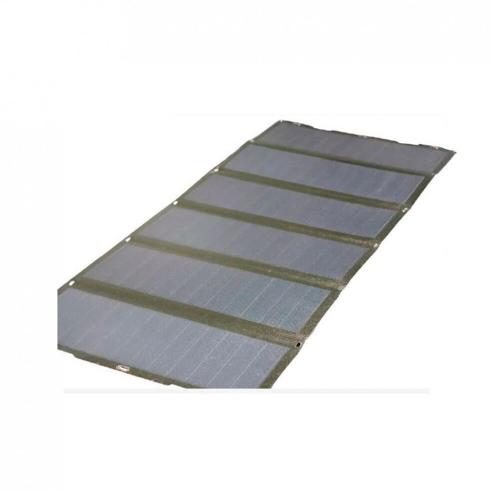 Солнечная панель Desun DS-72CP