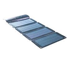 Солнечная зарядка Desun DS-24CEP