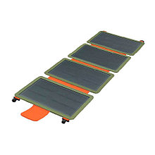 Солнечная зарядка Desun DS-24CP