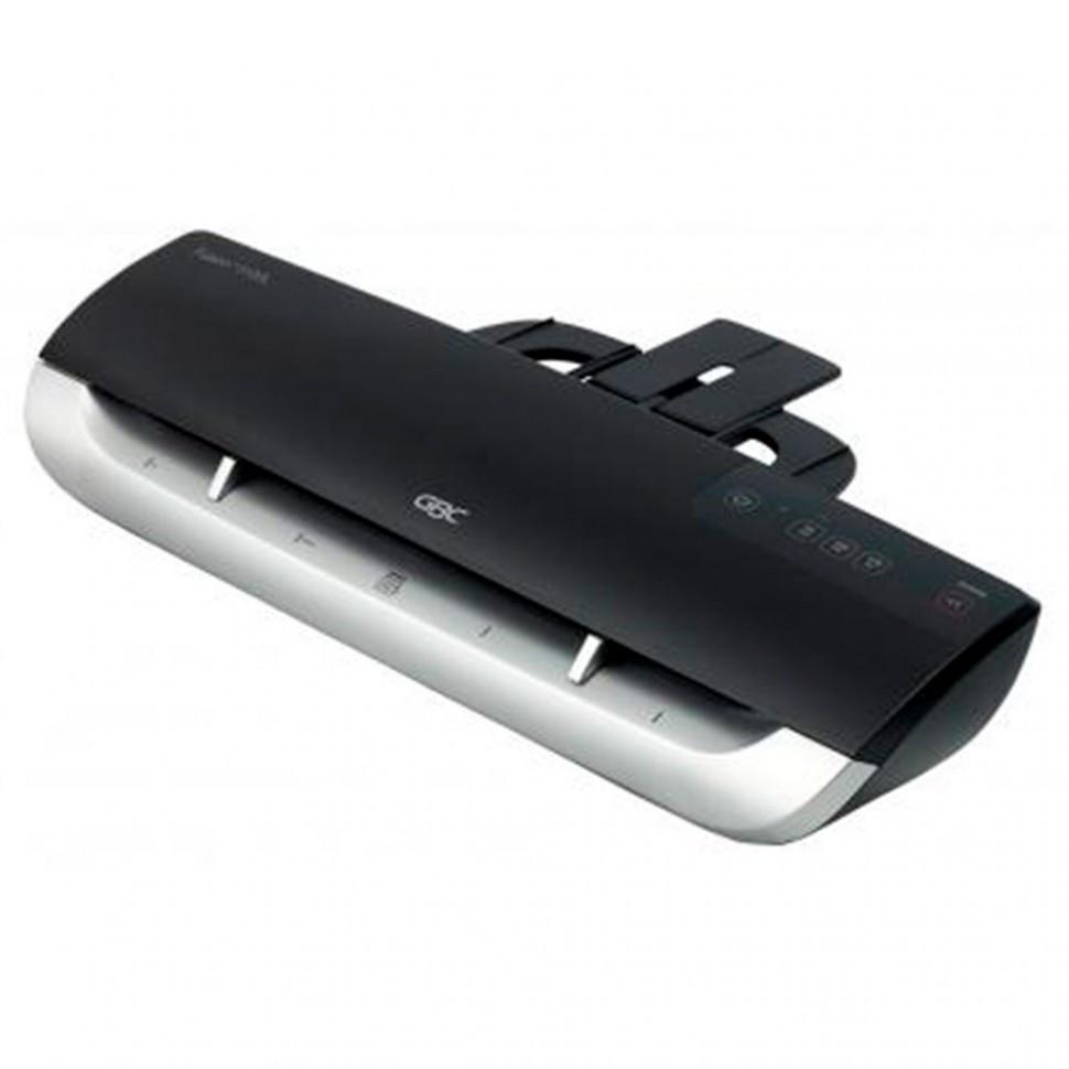 Ламинатор LMo A3 Fusion™ 3100L (800 мм/мин)