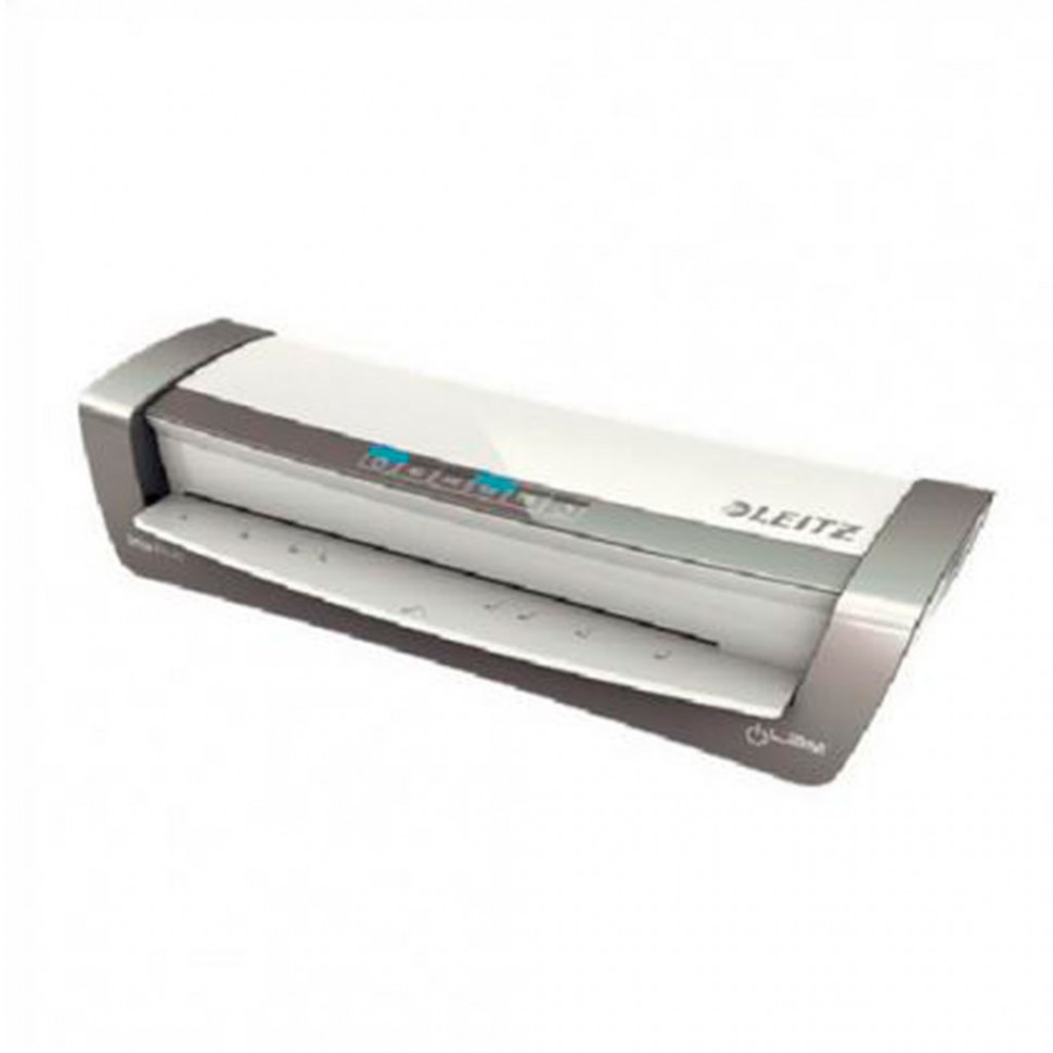 Ламинатор LMo A3 Leitz iLAM Office Pro (500 мм/мин)