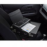 Принтер Epson WorkForce WF-100W, фото 5