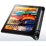 Планшет Lenovo Yoga YT3-850M (ZA0B0044RU), фото 2