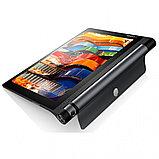 Планшет Lenovo Yoga YT3-850M (ZA0B0044RU), фото 3