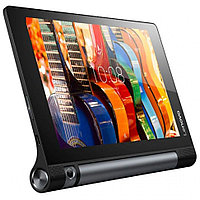 Планшет Lenovo Yoga YT3-850M (ZA0B0044RU)