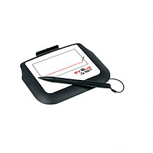 Экономичная панель цифровой подписи Sig100 Lite ST-LTE105-2-UEVL