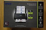 Сканер Epson, DS-510, фото 2