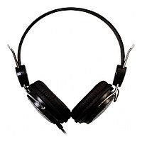 Полноразмерная стерео гарнитура SmartBuy® ASSASSIN, рег.громкости, кабель 2.0м (арт. SBH-7100)/20