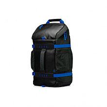"Сумка для ноутбука HP Y5Y50AA Odyssey BlkBlue Backpack, 15.6"""