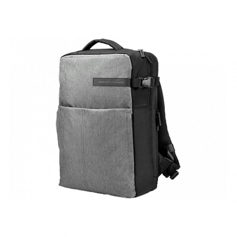 """Сумка для ноутбука HP 15.6"""" Signature Backpack"""