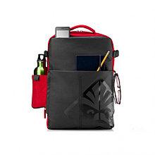 Многофункциональный рюкзак HP OMEN