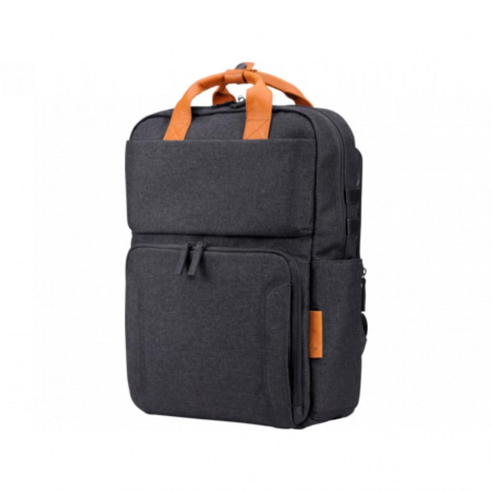 """Многофункциональный рюкзак HP ENVY Urban 15,6"""""""