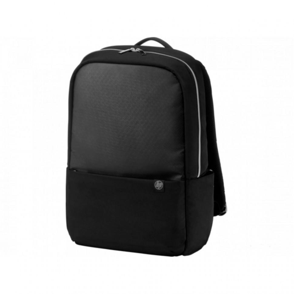 """Многофункциональный рюкзак HP Pavilion Accent 15,6"""" чер/сер"""