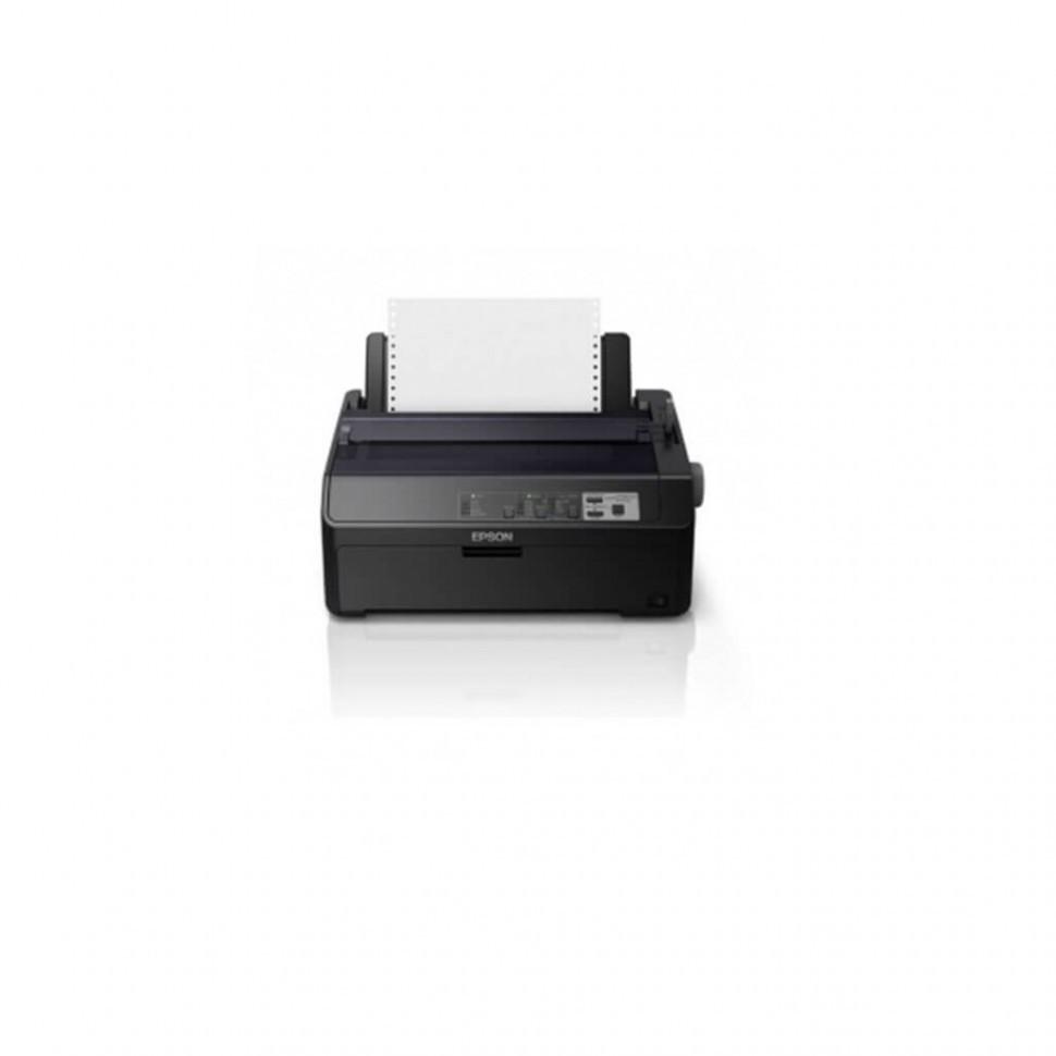 Принтер FX-890IIN