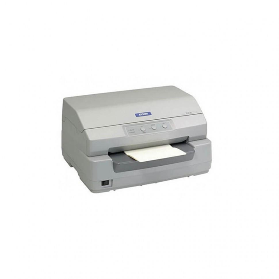 Принтер Epson PLQ-20 Passbook