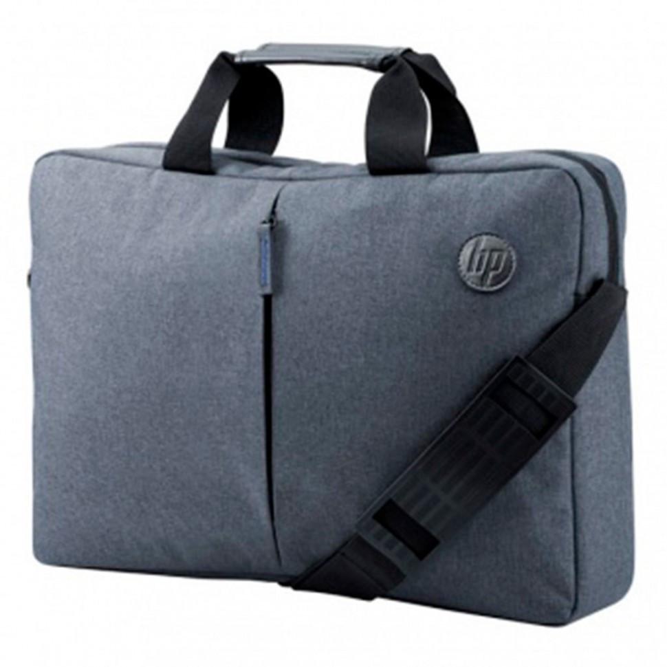 """Сумка для ноутбука HP 15.6"""" Value Top Load"""