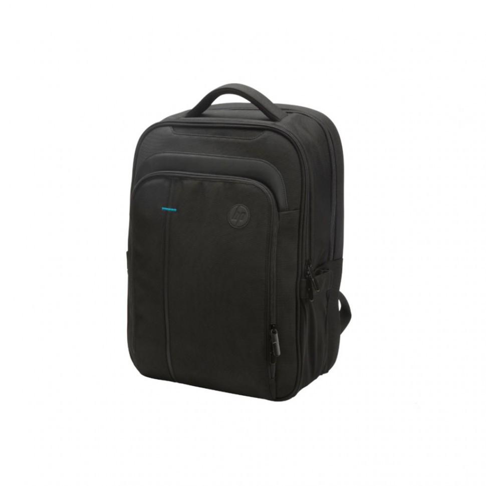 Сумка для ноутбука HP T0F84AA 15.6 Legend Backpack
