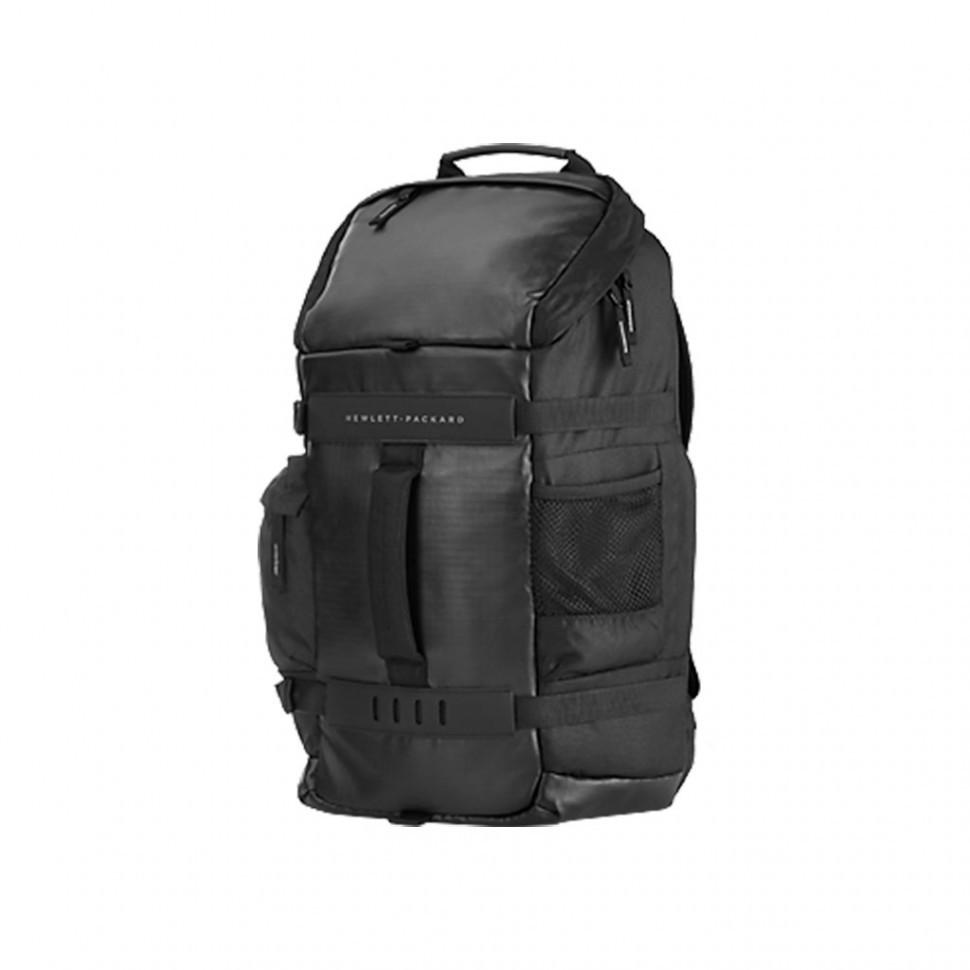 "Сумка для ноутбука HP 15.6"" Black Odyssey Backpack"