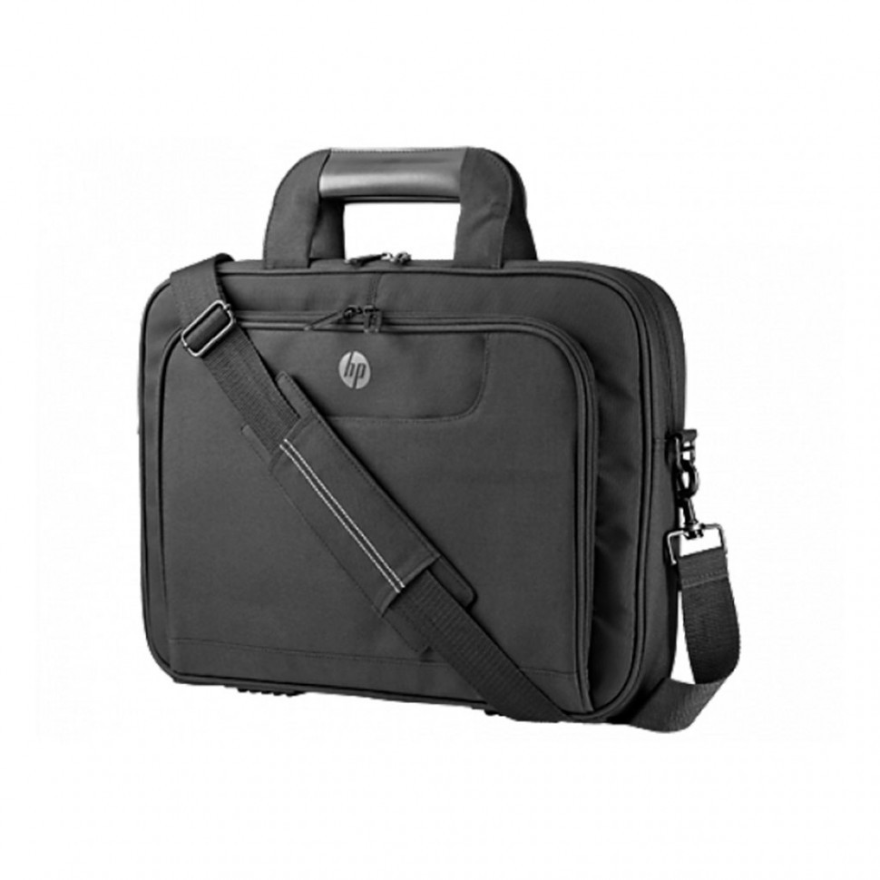 "Сумка для ноутбука HP Value 16.1"" Carrying Case"