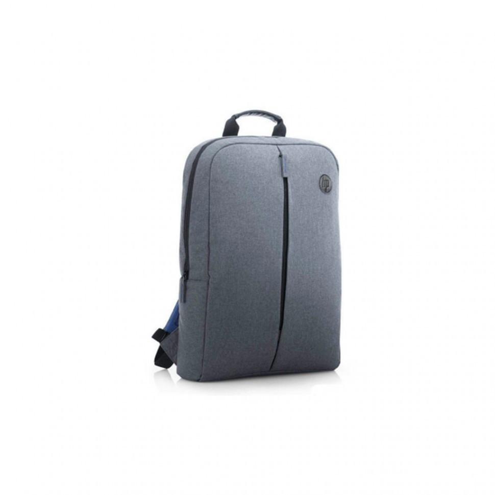 """Сумка для ноутбука HP 15.6"""" Value Backpack"""