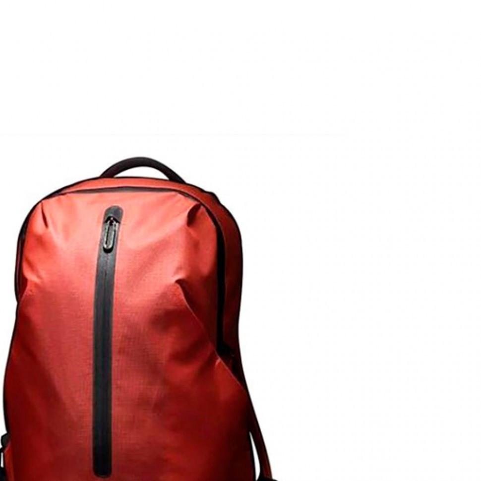 """Рюкзак для ноутбука, Xiaomi, 6970055342919, Urban,15"""", 2 внешних отделения, Органайзер, 3 внутренних"""